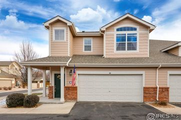 4672 W 20th St Rd #1125 Greeley, CO 80634 - Image 1