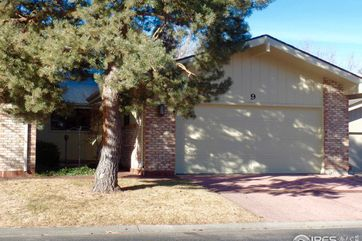 1357 43rd Avenue #9 Greeley, CO 80634 - Image 1