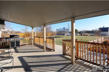 1108 36th Street Loveland, CO 80537 - Image 1
