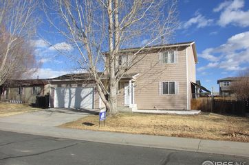 510 Broadview Drive Severance, CO 80550 - Image 1