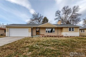 1325 Stover Street Fort Collins, CO 80524 - Image 1