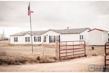 24655 2nd Avenue Eaton, CO 80615 - Image 1