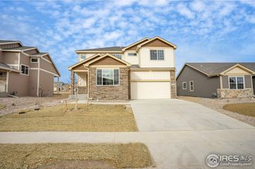 8817 13th Street Greeley, CO 80634 - Image 1