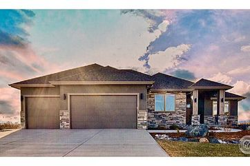 4142 Watercress Drive Johnstown, CO 80534 - Image 1