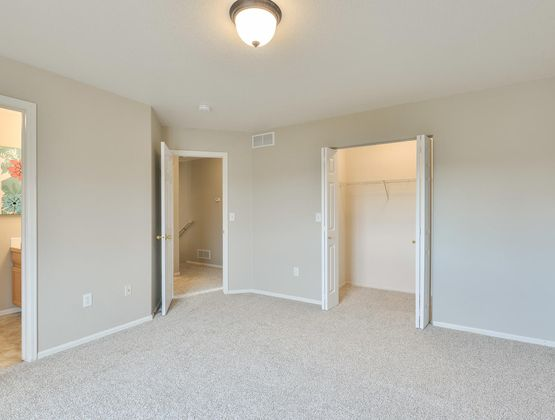 3340 Wigwam Way Wellington, CO 80549 - Photo 18