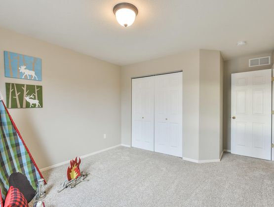 3340 Wigwam Way Wellington, CO 80549 - Photo 20