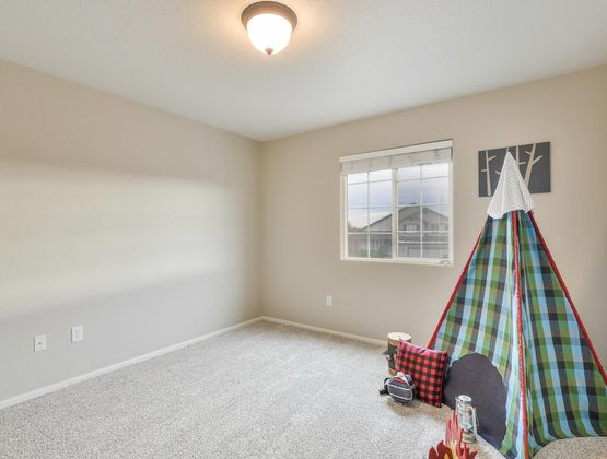 3340 Wigwam Way Wellington, CO 80549 - Photo 21