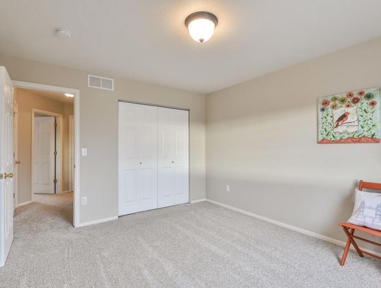 3340 Wigwam Way Wellington, CO 80549 - Photo 22