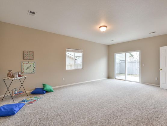 3340 Wigwam Way Wellington, CO 80549 - Photo 24