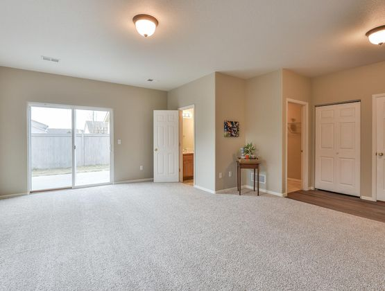 3340 Wigwam Way Wellington, CO 80549 - Photo 25