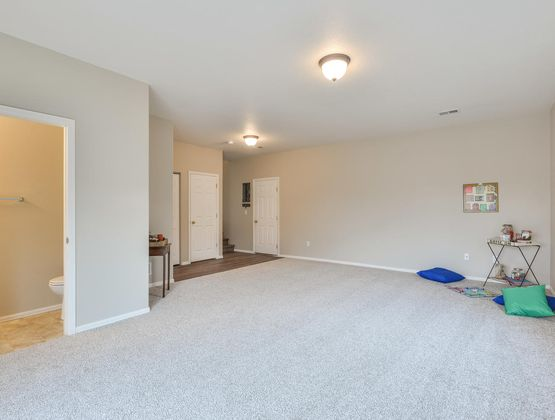 3340 Wigwam Way Wellington, CO 80549 - Photo 27