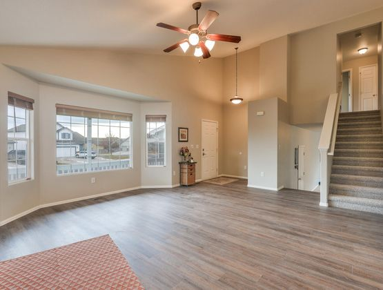 3340 Wigwam Way Wellington, CO 80549 - Photo 4
