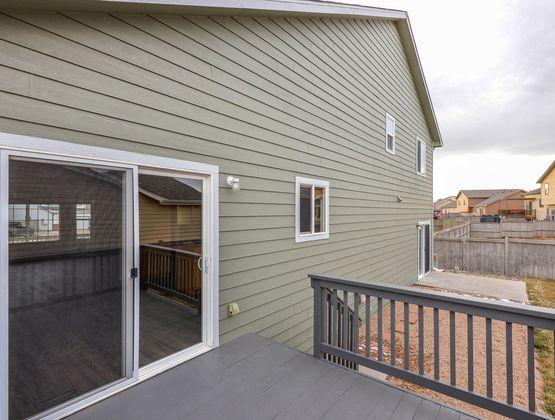 3340 Wigwam Way Wellington, CO 80549 - Photo 32