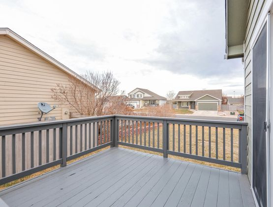 3340 Wigwam Way Wellington, CO 80549 - Photo 33