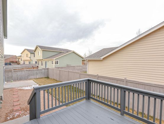 3340 Wigwam Way Wellington, CO 80549 - Photo 34