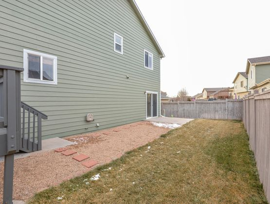 3340 Wigwam Way Wellington, CO 80549 - Photo 35