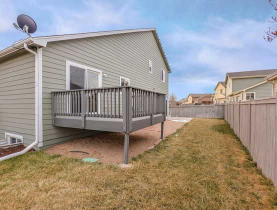 3340 Wigwam Way Wellington, CO 80549 - Photo 36