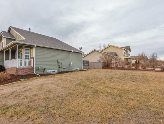 3340 Wigwam Way Wellington, CO 80549 - Photo 38