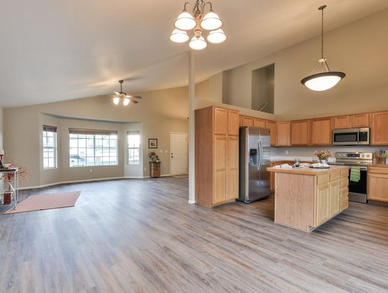 3340 Wigwam Way Wellington, CO 80549 - Photo 8