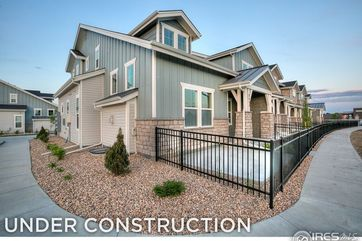 6894 Autumn Leaf Drive Timnath, CO 80547 - Image 1