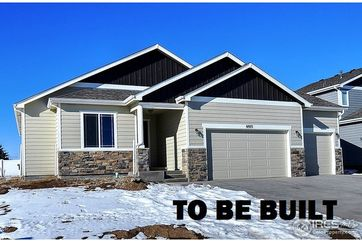 7137 Silver Court Timnath, CO 80547 - Image