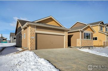 738 Elk Mountain Drive Severance, CO 80550 - Image 1