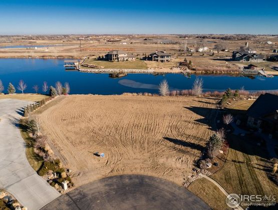 5799 Pelican Shores Court Longmont, CO 80504 - Photo 2