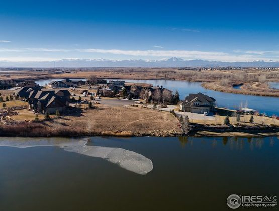 5799 Pelican Shores Court Longmont, CO 80504 - Photo 12