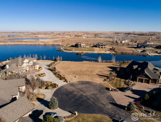 5799 Pelican Shores Court Longmont, CO 80504 - Photo 13