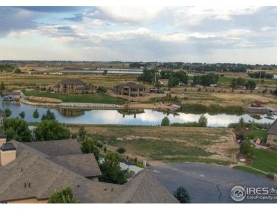 5799 Pelican Shores Court Longmont, CO 80504 - Photo 18