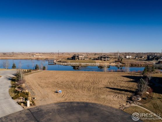 5799 Pelican Shores Court Longmont, CO 80504 - Photo 3