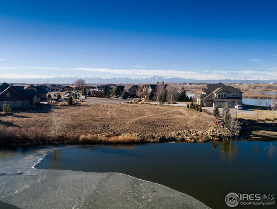 5799 Pelican Shores Court Longmont, CO 80504 - Photo 6