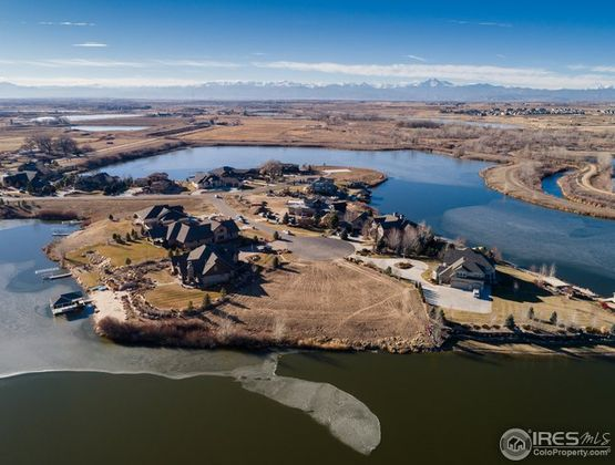 5799 Pelican Shores Court Longmont, CO 80504 - Photo 8