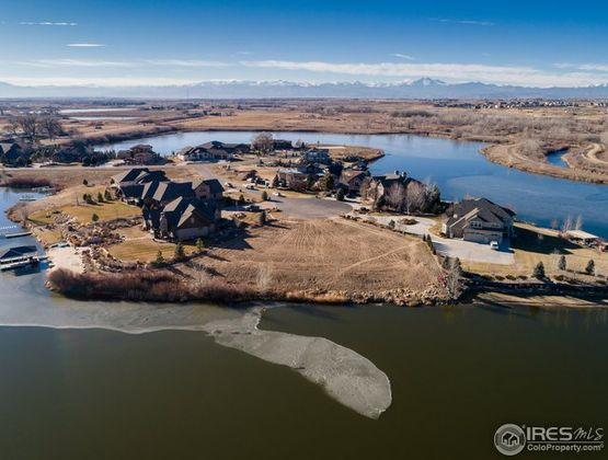 5799 Pelican Shores Court Longmont, CO 80504 - Photo 10