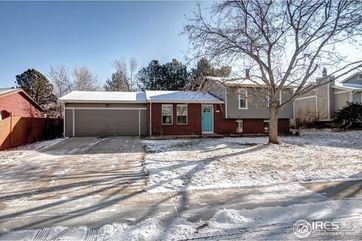 3436 Hampton Drive Fort Collins, CO 80525 - Image 1
