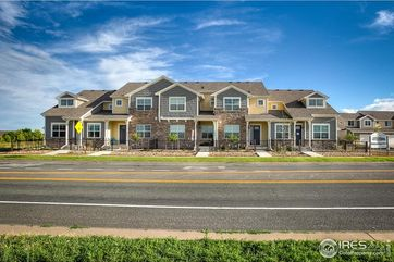 1814 W 50th Street Loveland, CO 80538 - Image 1