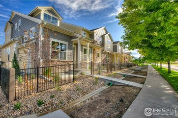 1648 W 50th Street Loveland, CO 80538 - Image 1