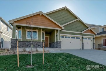 1021 Canal Drive Windsor, CO 80550 - Image 1