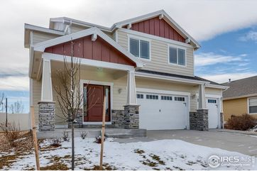 1027 Canal Drive Windsor, CO 80550 - Image 1