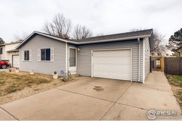 2026 Wedgewood Drive Greeley, CO 80631 - Image 1