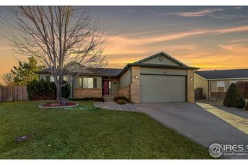 339 Scotch Pine Court Severance, CO 80550 - Image 1