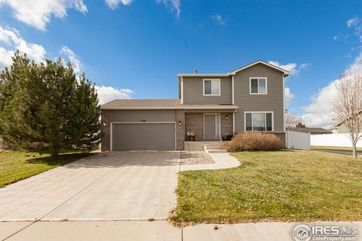 7101 Mount Adams Street Wellington, CO 80549 - Image 1