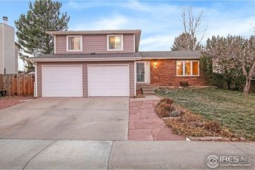 2064 Bennington Circle Fort Collins, CO 80526 - Image 1