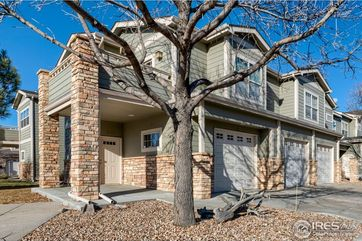 5775 29th Street #503 Greeley, CO 80634 - Image 1