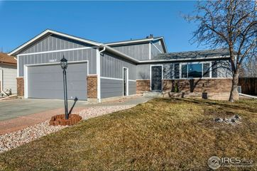 2847 6th Street Loveland, CO 80537 - Image 1