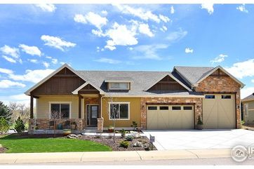 732 Deer Meadow Drive Loveland, CO 80537 - Image 1