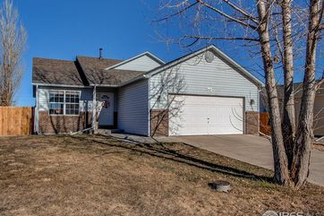 4027 W 28th St Rd Greeley, CO 80634 - Image 1