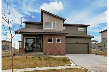 2133 Lambic Street Fort Collins, CO 80524 - Image 1