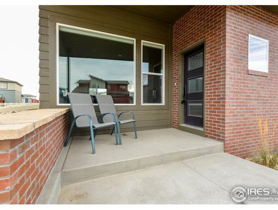 2133 Lambic Street Fort Collins, CO 80524 - Photo 2