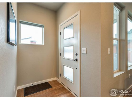 2133 Lambic Street Fort Collins, CO 80524 - Photo 3